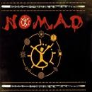 Nomad/Nomad