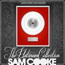 The Platinum Collection: Sam Cooke/Sam Cooke