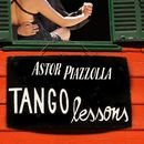 Tango Lessons/Astor Piazzolla