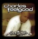 Charm City Hustle/Charles Feelgood