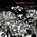 The Anti-Album/Semi.Official
