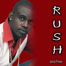 Rush/Jumo Primo