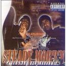Crime Buddies/Steady Mobb'n