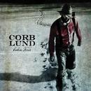 Cabin Fever/Corb Lund