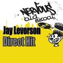 Direct Hit/Jay Levorson
