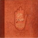 A Gift of Love - Music Inspired by the Love Poems of Rumi - Special Edition/Deepak Chopra