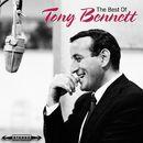 The Best of Tony Bennett/Tony Bennett