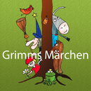 Grimms Märchen - Die zauberhaftesten Märchen-Hörspiele der Gebrüder Grimm/Claudia Gräf