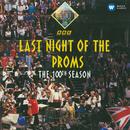 Last Night of The Proms - The 100th Season/Bryn Terfel