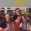Bi de-n-Alte isch me ghalte/Handorgelduett Dänzer-Seewer - Kapelle Walter Balmer