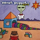 Golden Lies/Meat Puppets