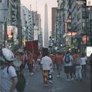 Bienvenido a Buenos Aires II (feat. Edac Selectah)/Dano & Emelvi