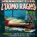 Hanno ucciso l'Uomo Ragno 2012/Max Pezzali / 883