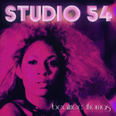 Studio 54/Beatrice Thomas
