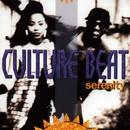 Serenity/Culture Beat