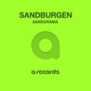 Sandorama/Sandburgen
