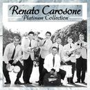 Platinum Collection (40 Original Recordings - Digitally Remastered)/Renato Carosone