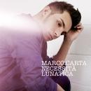 Necessità lunatica/Marco Carta