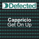 Get on Up/Cappricio