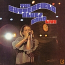 The Paul Butterfield Blues Band Live/The Paul Butterfield Blues Band