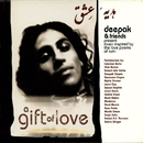 A Gift of Love - Music Inspired by the Love Poems of Rumi/Deepak Chopra