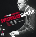 Sviatoslav Richter - The Teldec Recordings/Sviatoslav Richter