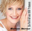 Ein Portrait aus 1000 Träumen/Larissa Sterner