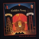 Down By The Old Mainstream/Golden Smog