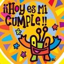 Hoy Es Mi Cumple!!/B-Beats
