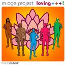 Loving+++!/m.age.project