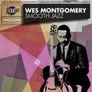 Smooth Jazz/Wes Montgomery