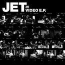 Shine On Acoustic Video EP (94669-6) (UK Digital Video Album)/Jet