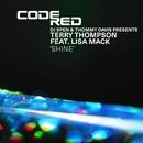 Shine (feat. Lisa Mack)/Terry Thompson
