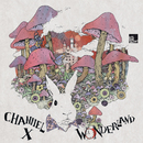 Wonderland/Channel X