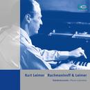 Rachmaninoff & Leimer: Klavierkonzerte/Kurt Leimer, Zsolt Deaky, Leopold Stokowski