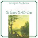 Ludwig van Beethoven - Symphonie Nr, 4 B-Dur/RSO Laibach, Slovak Philharmonic Orchestra, Anton Nanut, Libor Pesek