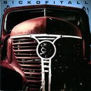 Built To Last/Sick Of It All