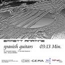 Spanish Guitars/Emmett Anatine