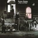 Escenas/Ruben Blades
