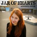 Jar Of Hearts (Acoustic Cover)/Sven Dorau