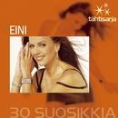 Tähtisarja - 30 Suosikkia/Eini