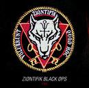 Black Ops/Ziontifik
