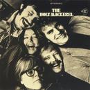 The Holy Mackerel (Deluxe Edition)/The Holy Mackerel