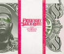 The Stimulus Package/Freeway & Jake One