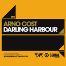 Darling Harbour/Arno Cost