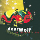 Out Of Disneyland/Dear Wolf