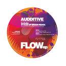 Flow (EP)/Audditive