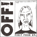 First Four EPs/OFF!