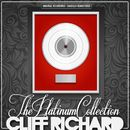 The Platinum Collection: Cliff Richard/Cliff Richard