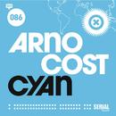 Cyan/Arno Cost